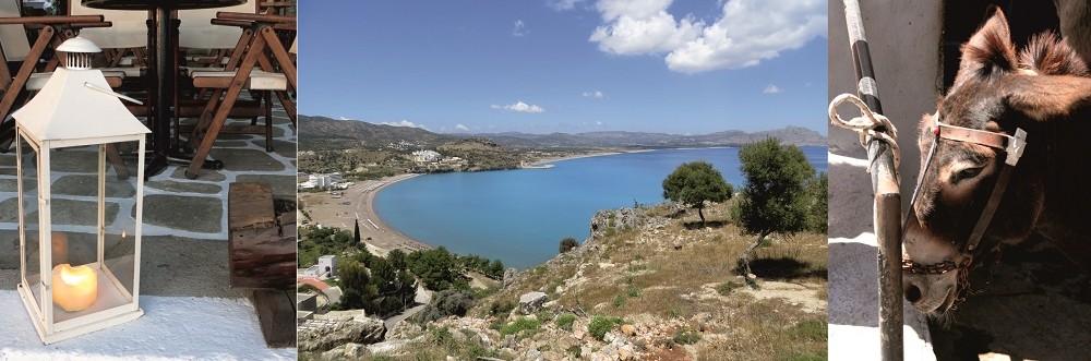 Греція : погляд зсередини